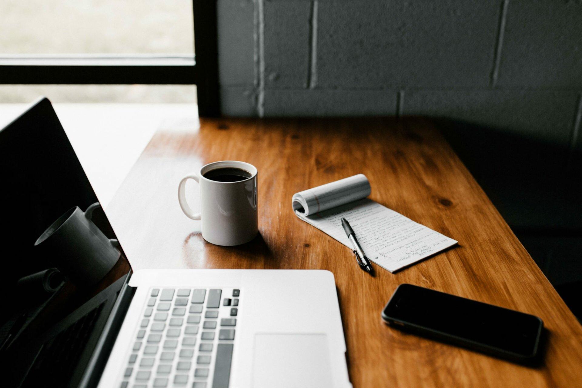 L'organisation minimum pour produire régulièrement des articles sur votre blog d'entreprise